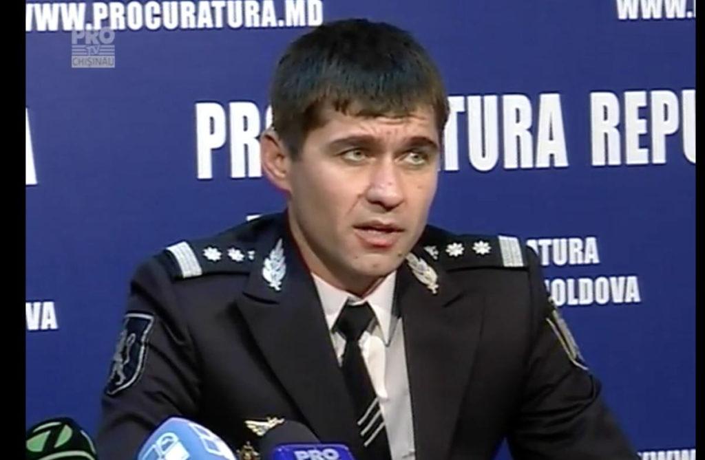«На х** я министра видел». Откровенные угрозы офицеров полиции попали в сеть. Что за история? (ВИДЕО)