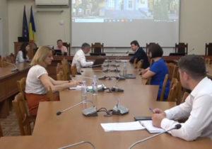 NM, împreună cu alte instituții de presă, solicită Ministerului Sănătății reluarea conferințelor de presă cu participarea jurnaliștilor