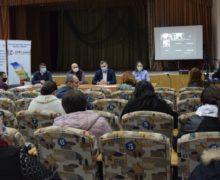 Словакия предоставит Молдове €220тыс. для восстановления водопровода вЯловенском районе