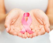 ВМолдове в2019 году у1177 женщин диагностировали рак молочной железы