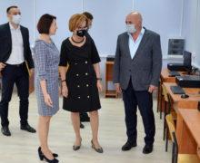 Moldindconbank susține sistemul de învățământ din Moldova în condițiile pandemiei COVID-19
