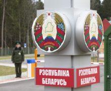 Беларусь запретила въезд изЛатвии, Литвы, Польши иУкраины