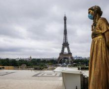 Din 9 iunie, Franța va primi turiștii vaccinați sau cu test negativ PCR la coronavirus