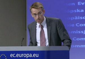 Петер Стано: ЕС поддержит любой выбор народа Молдовы