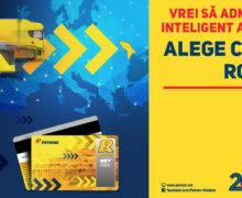 Explicămpentru profesionişti: cardul Routex pentru companiile din Moldova şitoate avantajele sale