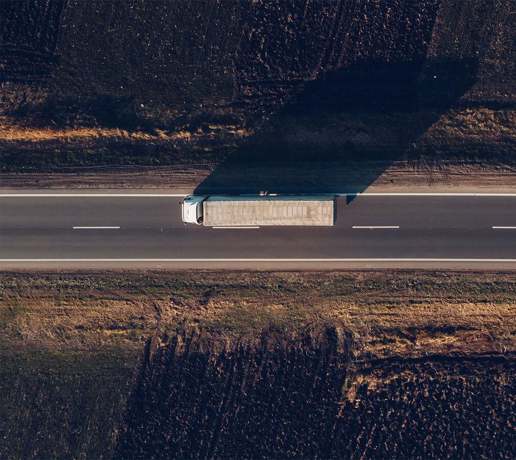 În Moldova a fost lansat un serviciu de căutare a informației despre companiile din industria de transport