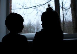 В Дрокии мать пятерых детей приговорили к 6 годам тюрьмы. Что не так с ее делом и приговором