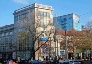 Ренато Усатый, дело Gemeni иизнасилование втюрьме. Самые громкие дела Молдовы вЕСПЧ в2020 году