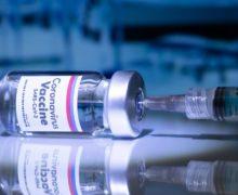 Rospotrebnadzor: Vaccinul anti-Covid EpiVacCorona are o eficiență de 100%