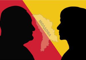 Выборы президента Молдовы 2020. Второй тур. Додон или Санду? Онлайн NM