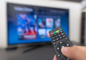 Un nou post de televiziune pe piața mediatică din Moldova