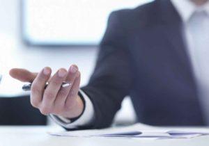 Cel mai plătit loc de muncă vacant din Moldova este la Giurgiulești. Salariul ajunge la 50 de mii