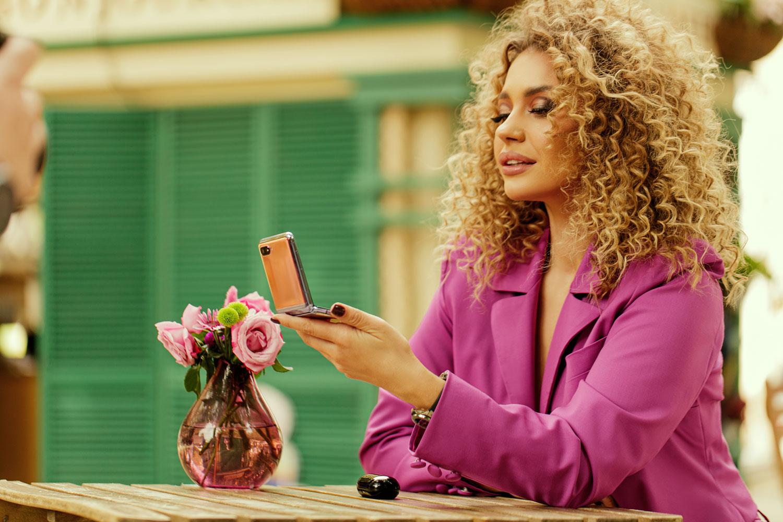Black Friday în Magazinul Online Moldcell: reduceri și alte beneficii surpriză la telefoane, smartwatch-uri, căști și alte produse