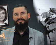Портреты, фанфары, и кто нес бревно с Майей Санду? Политические итоги недели Евгения Шоларя (ВИДЕО)