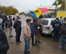 Voi sunteți separatiști. Nicolai Paholinițchi, despre motivele pentru care politicienii separă transnistrenii de Moldova