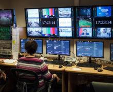 ВМолдове появятся два новых телеканала