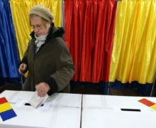 ВРумынии пройдут парламентские выборы. Где вМолдове можно будет проголосовать?