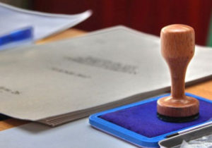 CEC a respins înregistrarea unui concurent electoral. Lista finală a participanților la alegerile parlamentare anticipate