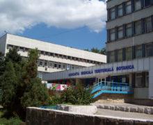 Как найти своего семейного врача в Кишиневе и Бельцах? Инструкция на случай появления симптомов коронавируса