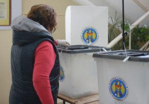 Всеми селах Молдовы осенью пройдут выборы мэров