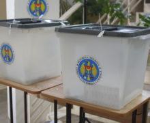 ВМолдове 5из10порталов продвигают нескольких конкурентов навыборах. Отчет Ассоциации независимой прессы