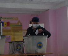 «Выборы соответствуют международным демократическим требованиям». Наблюдатели из России оценили президентские выборы в Молдове