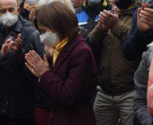 NM Espresso: cum Sandu a câștigat alegerile, ce a promis poporului și cine l-a numit pe Dodon «papă-lapte»