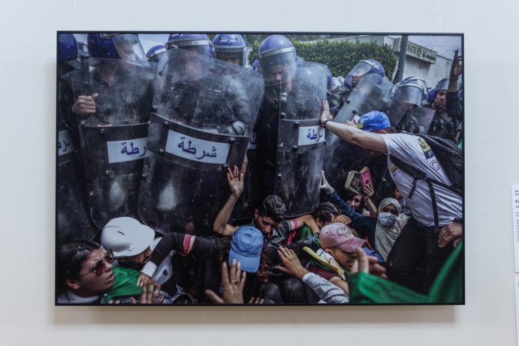 Лучшие фото 2019 года. В Кишиневе открылась выставка World Press Photo (ФОТОРЕПОРТАЖ)