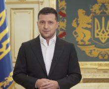 Украина поздравила ЮНЕСКО с75-летием. Зеленский запустил флешмоб (ВИДЕО)
