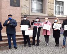 Мэры против минфина. Как в Молдове местные и центральные власти не поделили налоги