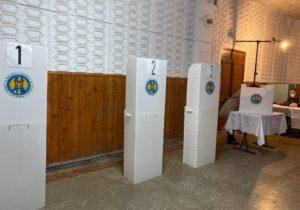 Alegerile locale în 15 localități, inclusiv în municipiul Bălți, se vor desfășura în pofida stării de urgență
