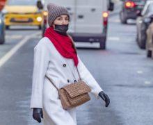 ВМоскве ввели новые ограничения из-за коронавируса