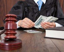 В Молдове судьи будут платить запроигрыши вЕСПЧ