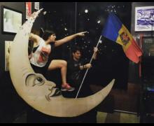 «Многие говорят: поживу здесь, но ищут возможности вернуться в Молдову». Спецпроект NM «НеПараллельный электорат»