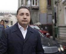 Румынского экс-депутата Ризю освободили вМолдове