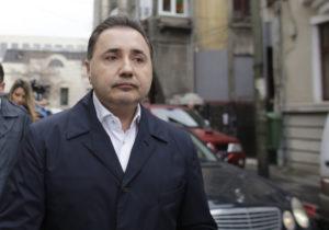 Ризя нашелся. Как румынский экс-депутат два года скрывался в Молдове, и почему его экстрадируют