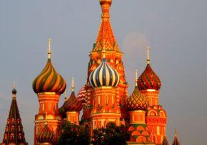 Imunizare obligatorie la Moscova. În două luni trebuie vaccinați 60% din angajații care prestează servicii publice
