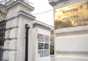 România va acorda 250 000 de euro Republicii Moldova. Unde vor ajunge banii?