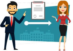 MPower: Как доверенность в Молдове сделать/получить онлайн и бесплатно?