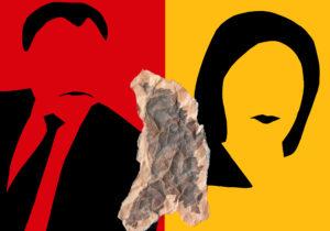 Социологи или бабушка из Этулии? Кто угадал результаты выборов президента