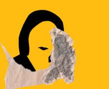 Первая в Молдове. Вячеслав Балан о том, станет ли Майя Санду президентом для всех