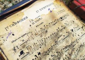 Cum să contribui la reînvierea Filarmonicii Naționale? Reportaj video NM