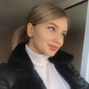 «Не хочу терять время из-за глупости властей». 7 историй студентов из Молдовы, которые не могут попасть на учебу в Россию