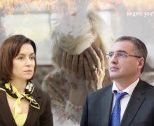 Страх и ненависть в Молдове. Как нас запугивают фейками перед выборами (ВИДЕО)