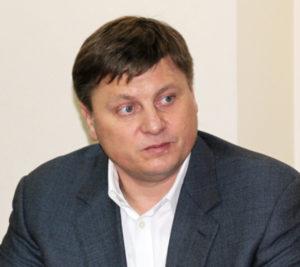 Шевчук иего команда. Что стало слюдьми экс-главы Приднестровья