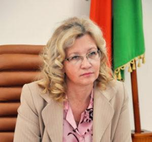 Șevciuk și echipa sa. Ce s-a întâmplat cu oamenii fostului lider al Transnistriei