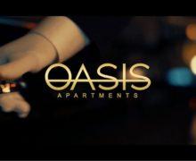 PROIMOBIL.MD: Виртуальный тур по квартире в Oasis Apartments