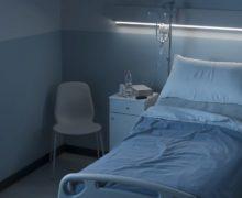România: un copil de 13 ani, fără alte probleme de sănătate, a decedat după ce s-a infectat cu COVD-19
