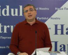 Экс-глава РКБ ибывший депутат ДПМ будут участвовать ввыборах отизбирательного блока Усатого