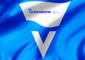 Victoriabank, bilanț și perspective pentru 2021